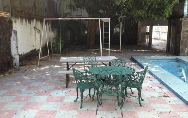 Foto de casa en venta en diaz aragon, ricardo flores magón, veracruz, veracruz, 1222821 no 03