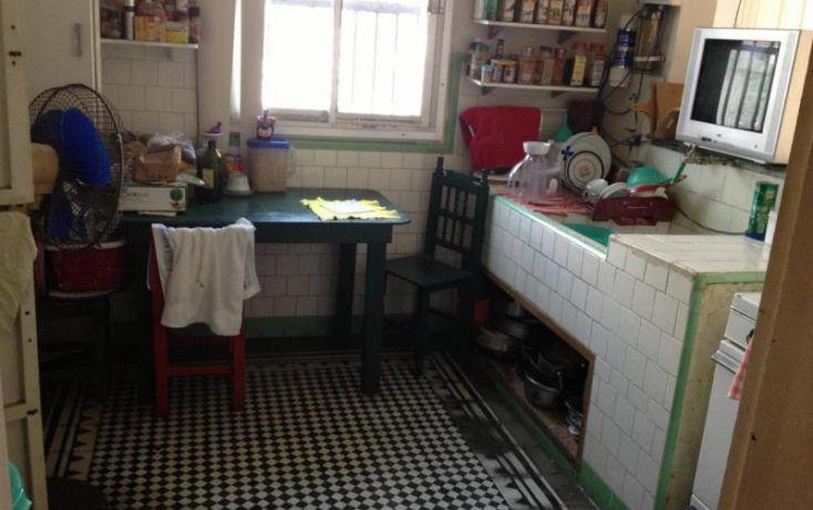 Foto de casa en venta en diaz aragon, ricardo flores magón, veracruz, veracruz, 1222821 no 05