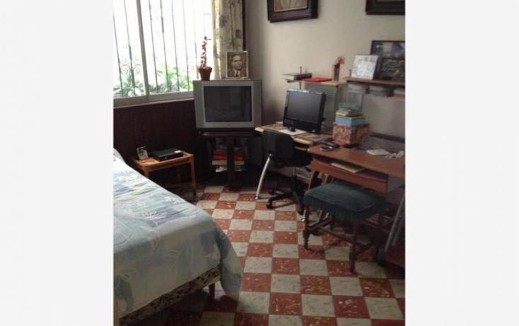 Foto de casa en venta en diaz aragon, ricardo flores magón, veracruz, veracruz, 1222821 no 06