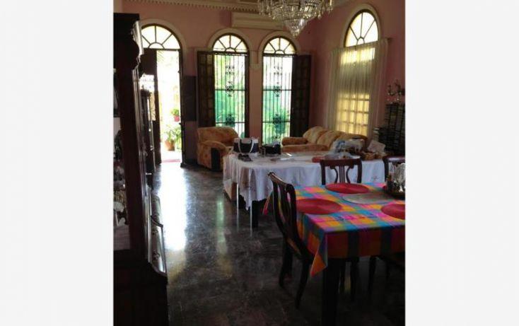 Foto de casa en venta en diaz aragon, ricardo flores magón, veracruz, veracruz, 1222821 no 09