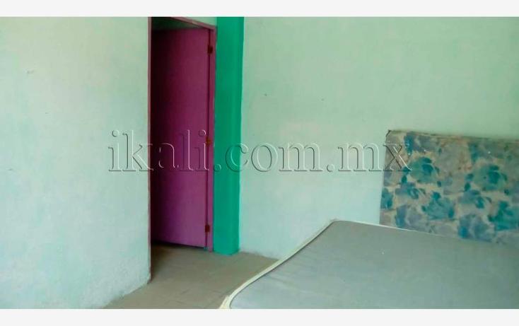 Foto de departamento en venta en diaz miron 10, del bosque, tuxpan, veracruz de ignacio de la llave, 1953592 No. 06
