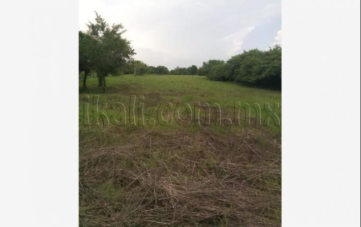 Foto de terreno habitacional en venta en diaz miron, dante delgado, tuxpan, veracruz, 628498 no 03