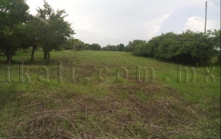 Foto de terreno habitacional en venta en diaz miron, dante delgado, tuxpan, veracruz, 628498 no 04