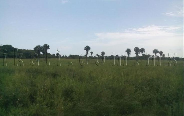 Foto de terreno habitacional en venta en diaz miron, dante delgado, tuxpan, veracruz, 628498 no 06
