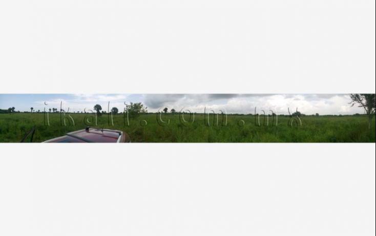 Foto de terreno habitacional en venta en diaz miron, dante delgado, tuxpan, veracruz, 628498 no 11