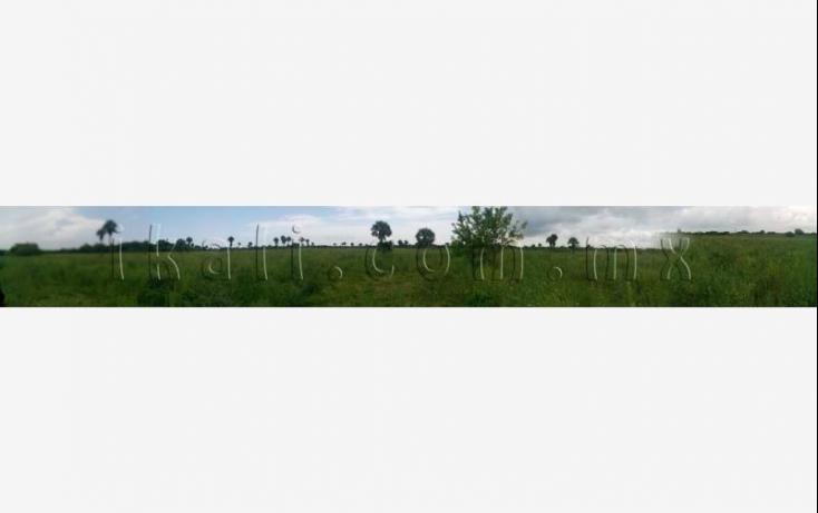Foto de terreno habitacional en venta en diaz miron, dante delgado, tuxpan, veracruz, 628498 no 12