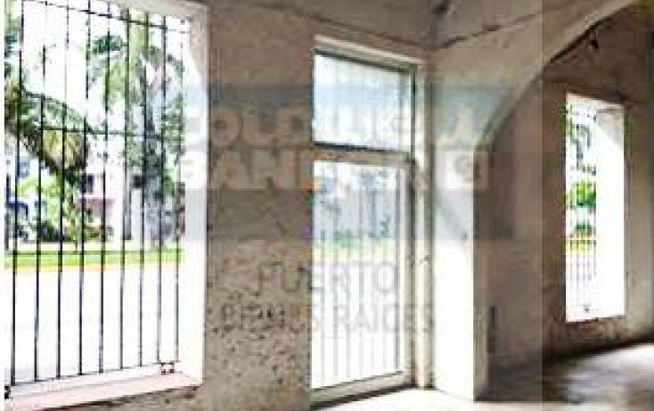 Foto de terreno habitacional en renta en diaz miron, del maestro, minatitlán, veracruz, 1788672 no 03