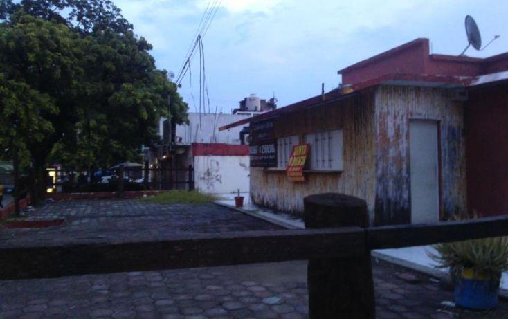 Foto de terreno comercial en venta en diaz miron esquina tehuantepec 25, moderno, veracruz, veracruz, 1372315 no 03