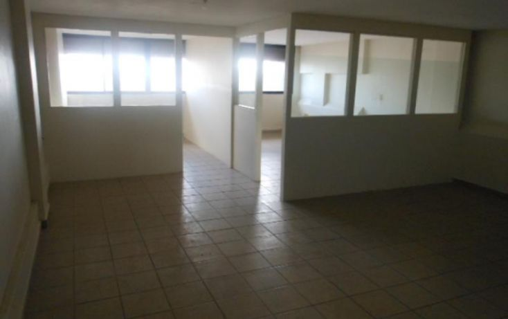 Foto de oficina en renta en diaz miron oriente 203, cascajal, tampico, tamaulipas, 2047276 no 07