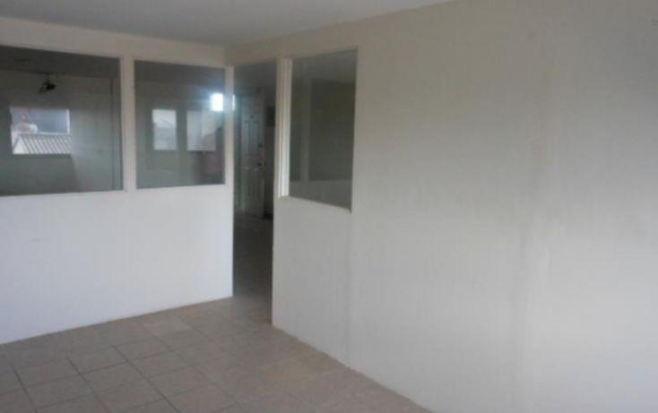 Foto de oficina en renta en diaz miron oriente 203, cascajal, tampico, tamaulipas, 2047276 no 09