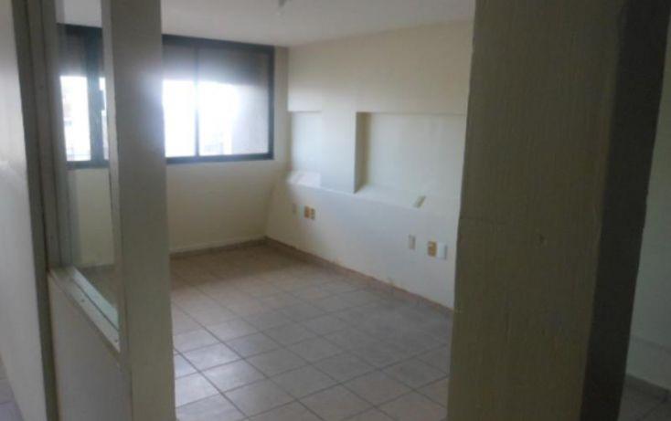 Foto de oficina en renta en diaz miron oriente 203, cascajal, tampico, tamaulipas, 2047276 no 12