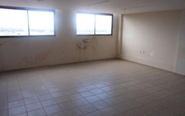 Foto de oficina en renta en diaz miron oriente 203, cascajal, tampico, tamaulipas, 2047276 no 15