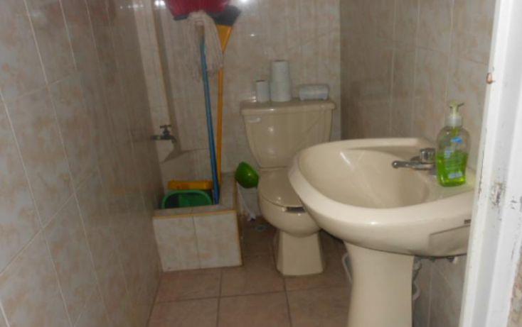 Foto de oficina en renta en diaz miron oriente 203, cascajal, tampico, tamaulipas, 2047276 no 18
