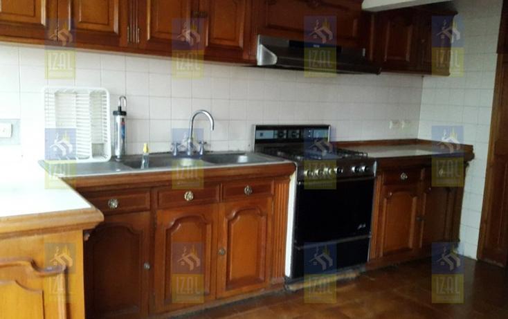 Foto de casa en venta en diaz miron , salvador diaz mirón, xalapa, veracruz de ignacio de la llave, 1396043 No. 03