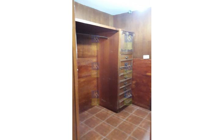 Foto de casa en venta en  , salvador diaz mirón, xalapa, veracruz de ignacio de la llave, 1396043 No. 08