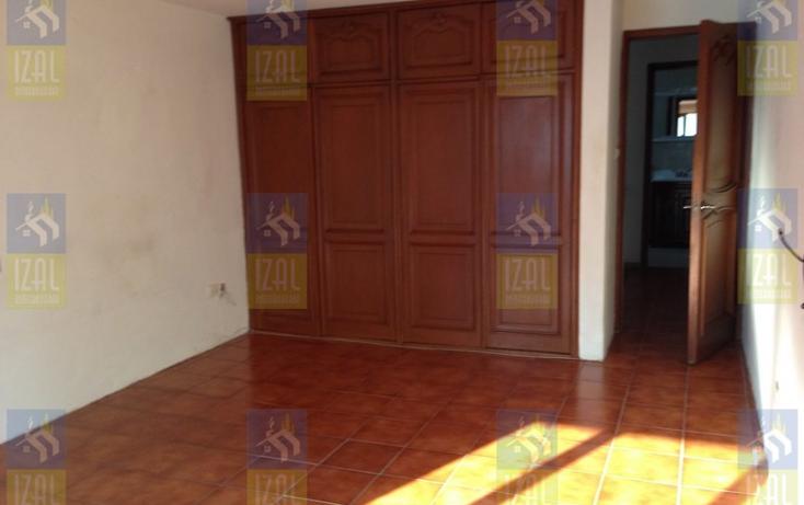 Foto de casa en venta en  , salvador diaz mirón, xalapa, veracruz de ignacio de la llave, 1396043 No. 14