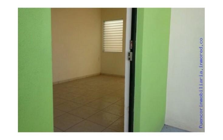 Foto de casa en venta en diaz miron y o cuarta 8146, el centenario, villa de álvarez, colima, 568048 no 02