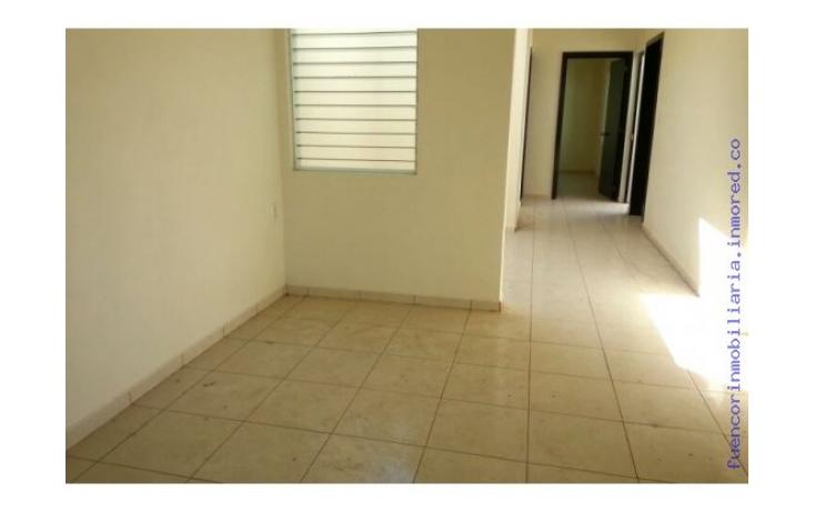 Foto de casa en venta en diaz miron y o cuarta 8146, el centenario, villa de álvarez, colima, 568048 no 03