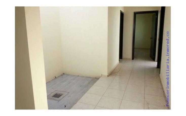 Foto de casa en venta en diaz miron y o cuarta 8146, el centenario, villa de álvarez, colima, 568048 no 04