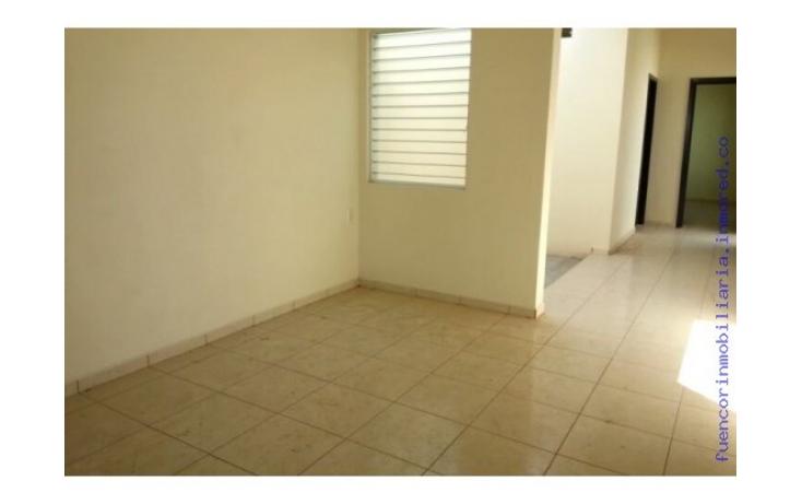 Foto de casa en venta en diaz miron y o cuarta 8146, el centenario, villa de álvarez, colima, 568048 no 05