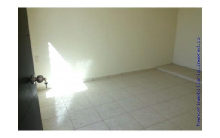 Foto de casa en venta en diaz miron y o cuarta 8146, el centenario, villa de álvarez, colima, 568048 no 06