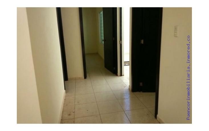 Foto de casa en venta en diaz miron y o cuarta 8146, el centenario, villa de álvarez, colima, 568048 no 07