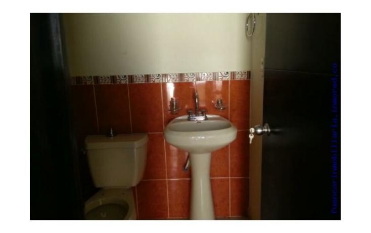 Foto de casa en venta en diaz miron y o cuarta 8146, el centenario, villa de álvarez, colima, 568048 no 08