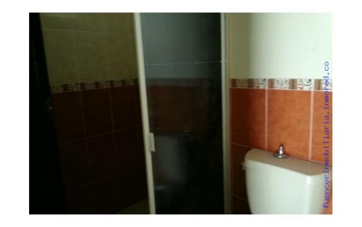Foto de casa en venta en diaz miron y o cuarta 8146, el centenario, villa de álvarez, colima, 568048 no 09