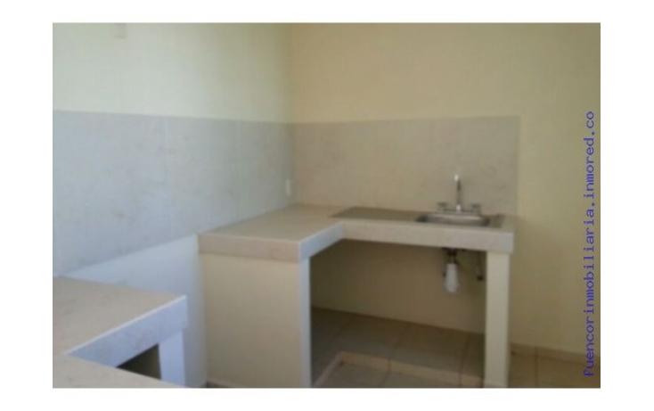 Foto de casa en venta en diaz miron y o cuarta 8146, el centenario, villa de álvarez, colima, 568048 no 10