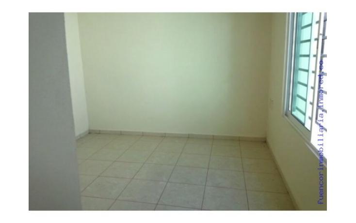 Foto de casa en venta en diaz miron y o cuarta 8146, el centenario, villa de álvarez, colima, 568048 no 12