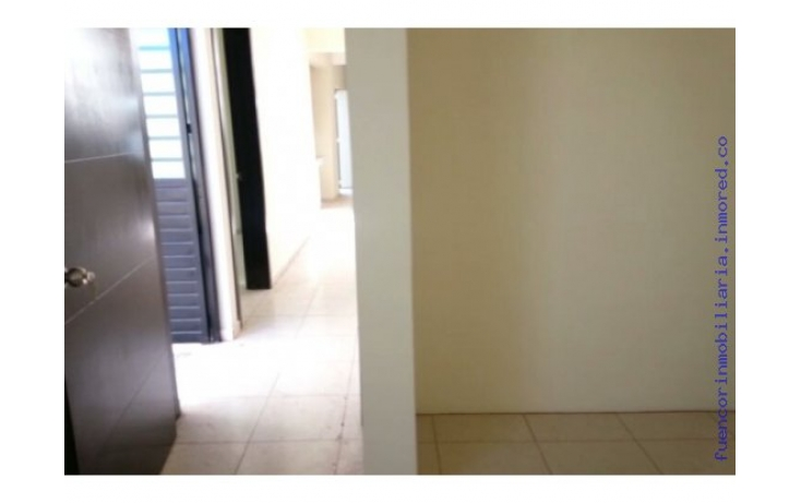 Foto de casa en venta en diaz miron y o cuarta 8146, el centenario, villa de álvarez, colima, 568048 no 13