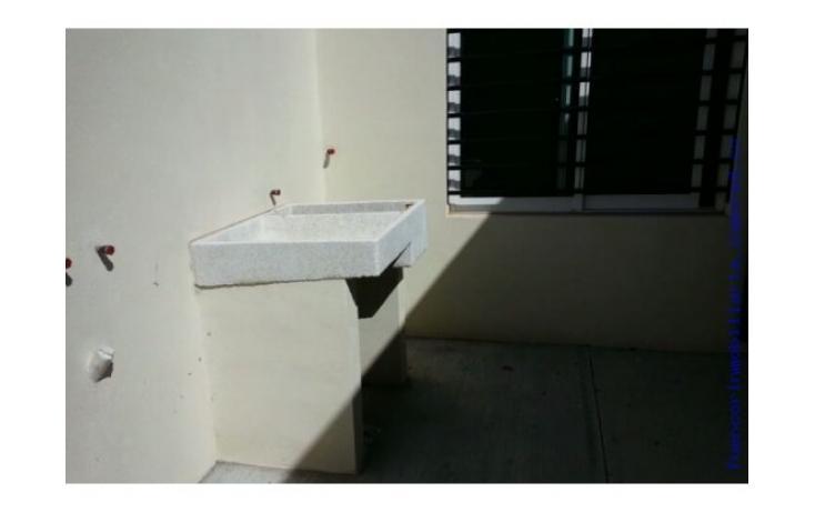 Foto de casa en venta en diaz miron y o cuarta 8146, el centenario, villa de álvarez, colima, 568048 no 14