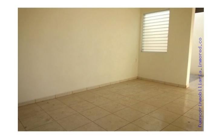 Foto de casa en venta en diaz miron y o cuarta 8146, el centenario, villa de álvarez, colima, 568048 no 15