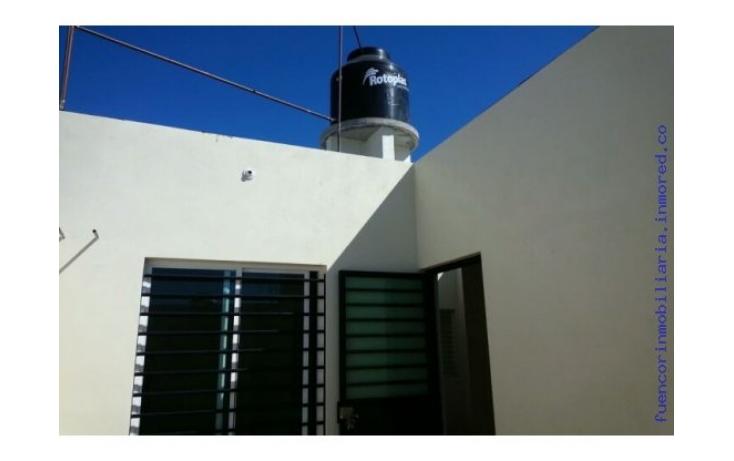 Foto de casa en venta en diaz miron y o cuarta 8146, el centenario, villa de álvarez, colima, 568048 no 16