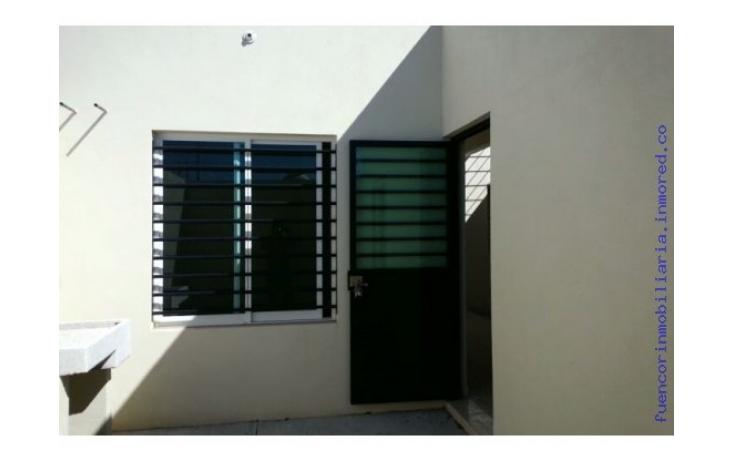 Foto de casa en venta en diaz miron y o cuarta 8146, el centenario, villa de álvarez, colima, 568048 no 17