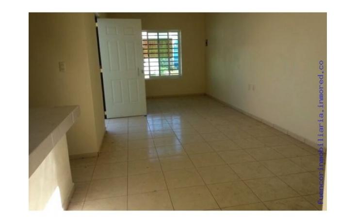 Foto de casa en venta en diaz miron y o cuarta 8146, el centenario, villa de álvarez, colima, 568048 no 18