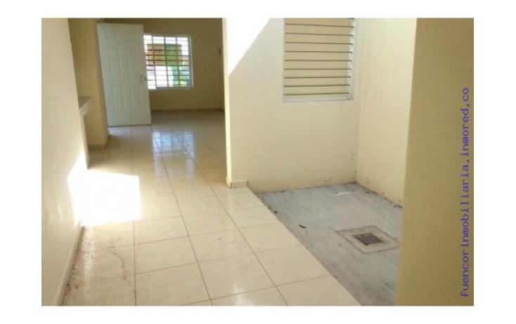 Foto de casa en venta en diaz miron y o cuarta 8146, el centenario, villa de álvarez, colima, 568048 no 19