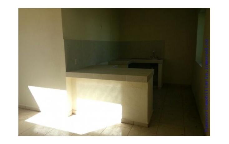 Foto de casa en venta en diaz miron y o cuarta 8146, el centenario, villa de álvarez, colima, 568048 no 20