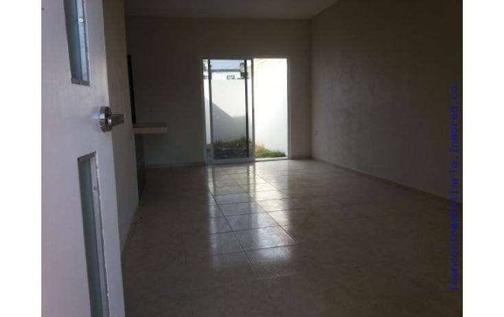 Foto de casa en venta en diaz miron y o cuarta 8146, josefa ortiz de domínguez, colima, colima, 483472 no 01