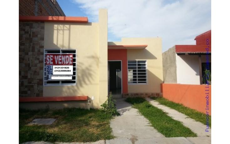 Foto de casa en venta en diaz miron y o cuarta 8146, josefa ortiz de domínguez, colima, colima, 483472 no 02