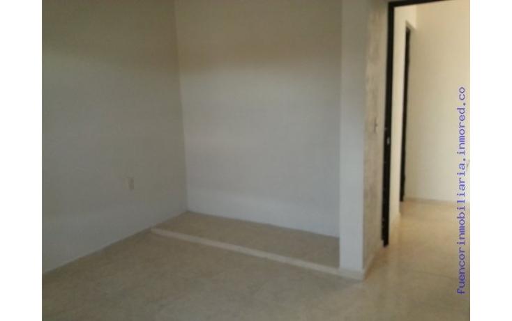 Foto de casa en venta en diaz miron y o cuarta 8146, josefa ortiz de domínguez, colima, colima, 483472 no 09