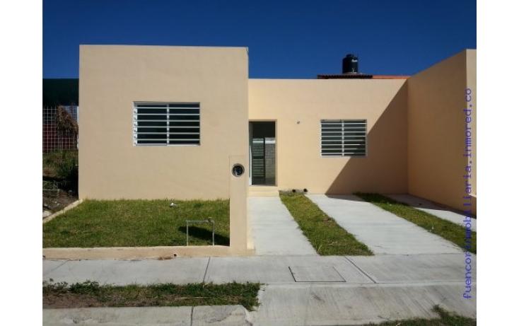 Foto de casa en venta en diaz miron y o cuarta 8146, la reserva, villa de álvarez, colima, 483480 no 02