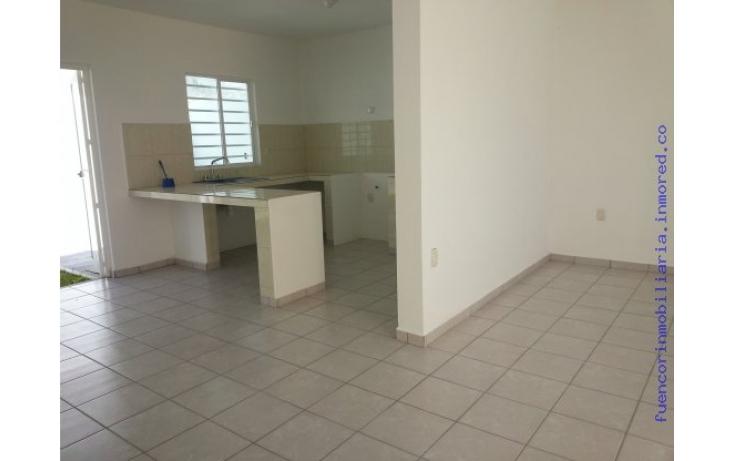 Foto de casa en venta en diaz miron y o cuarta 8146, la reserva, villa de álvarez, colima, 483480 no 03