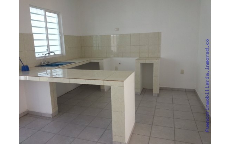 Foto de casa en venta en diaz miron y o cuarta 8146, la reserva, villa de álvarez, colima, 483480 no 04