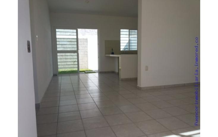 Foto de casa en venta en diaz miron y o cuarta 8146, la reserva, villa de álvarez, colima, 483480 no 05