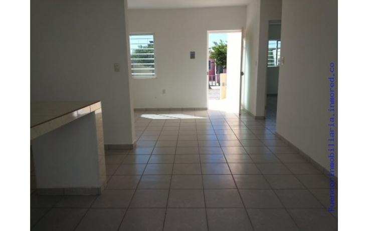 Foto de casa en venta en diaz miron y o cuarta 8146, la reserva, villa de álvarez, colima, 483480 no 06