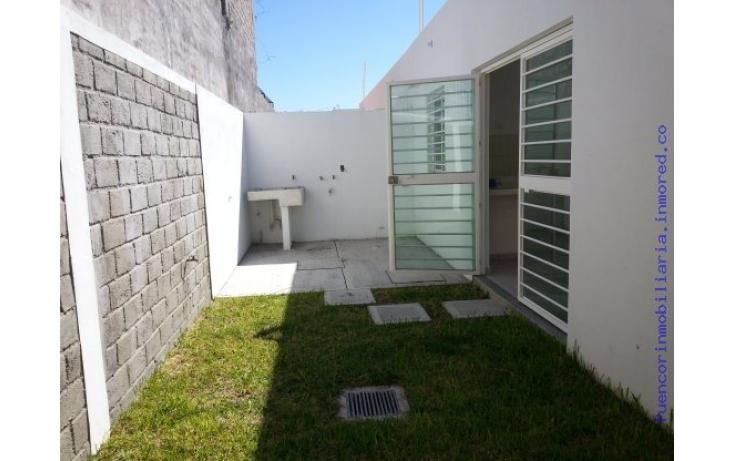 Foto de casa en venta en diaz miron y o cuarta 8146, la reserva, villa de álvarez, colima, 483480 no 07
