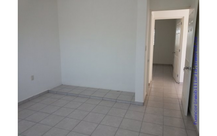Foto de casa en venta en diaz miron y o cuarta 8146, la reserva, villa de álvarez, colima, 483480 no 08