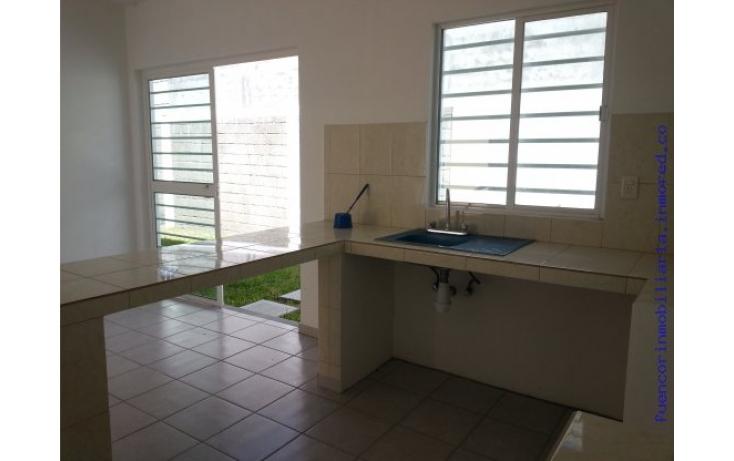 Foto de casa en venta en diaz miron y o cuarta 8146, la reserva, villa de álvarez, colima, 483480 no 09
