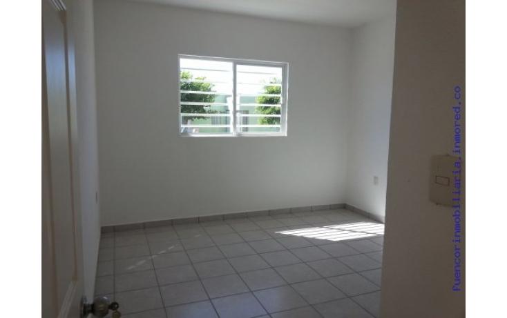 Foto de casa en venta en diaz miron y o cuarta 8146, la reserva, villa de álvarez, colima, 483480 no 10